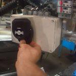 Robo-Nav Guidance Methods