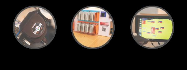 QPR-ProductBanner