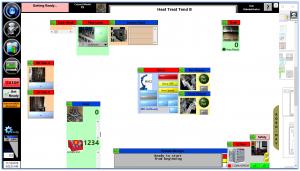 MachineTendScreenAlternate